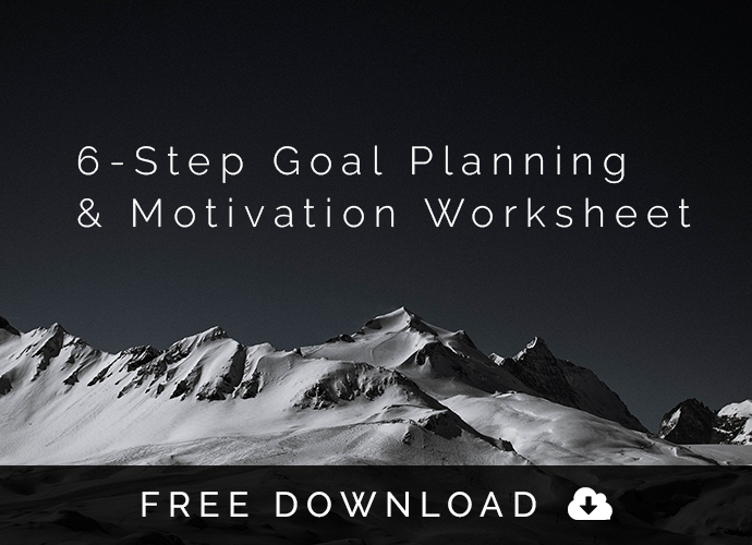 Download your free worksheet