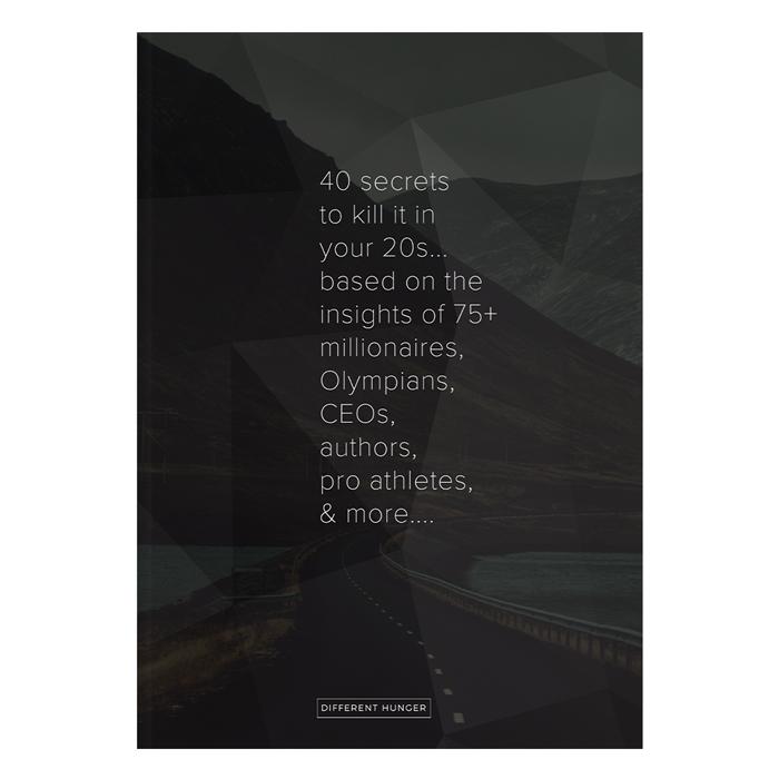 40Secrets_Mag_700px