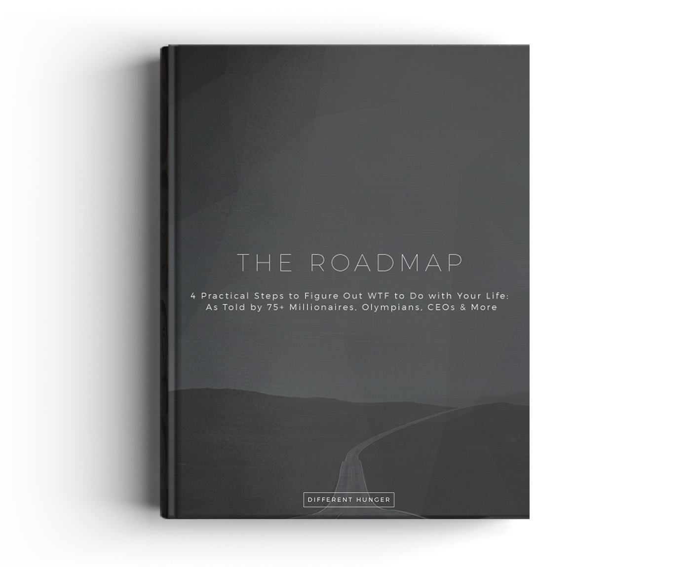Roadmap_BookCover